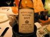 Whitcraft2005
