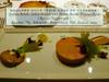F_l_foie_gras_7