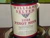 Williams_selyem2004