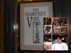 Harvest_vine_01