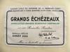 Grands_echezeaux2002