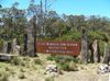 Cradle_mountain_01