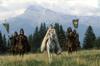 Eragon_19_large