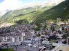 Zermatt1_2