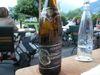 Brasserie03
