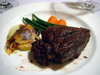 Aragawa_meat