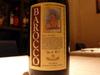 Barocco2001
