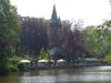 Brugge8