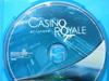 Casino_r2