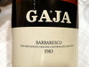 Gaja_barbaresco_1983
