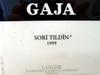 Gaya1999