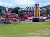 Movepark2