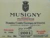 Musigny_vogue2001