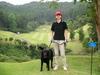 pokey_golf2