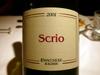 Scrio2001
