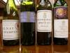 Wines_tateyama